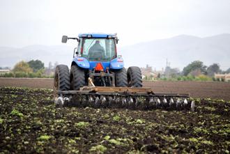 中国・ベトナム出身の農業技術者派遣が可能です